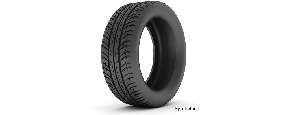 Continental ContiPremiumContact 5 195/65 R 15 91 H